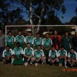 2006 C Team