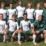 2007 B Team