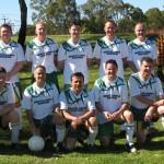 2007 C2 Team