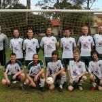 2012 C Team