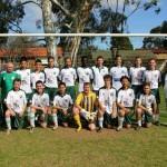2013 B Team