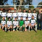 2013 C Team