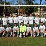 2013 C2 Team