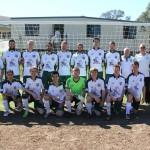 2014 B Team