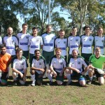 2014 C Team