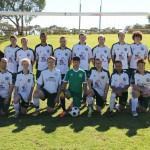 2014 C2 Team