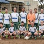 2015 C Team