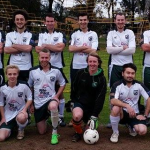 2015 C2 Team