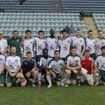 2012 B Team