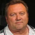 paul-simpson-ifasc
